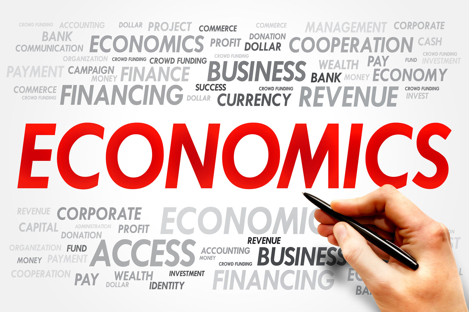 overview and analysis of abenomics This analysis maps out the scenarios facing the world economy in 2018 after arguing that, for the first time since the great recession, the world is once again enjoying synchronised growth in practically all regions –which might eliminate the threat of 'secular stagnation'– we then detail.